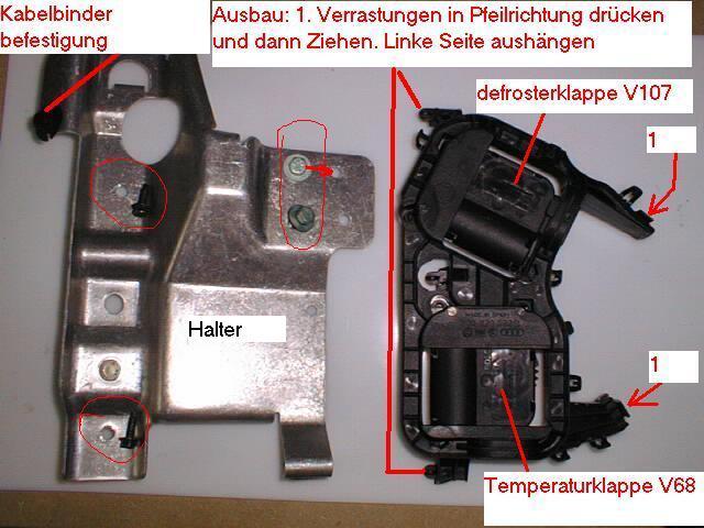 Ausbau_Stellmotoren_der_Klima_7.jpg