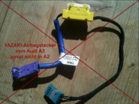 Audi A4 Wiki >> Multifunktionslenkrad – A2-Freun.de Wiki